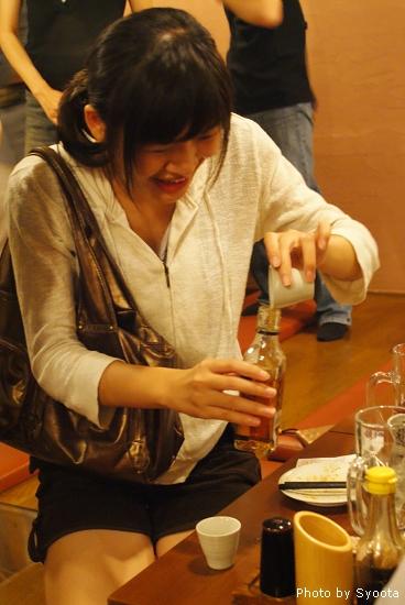 D1-4 浪漫家居酒屋 (144).jpg