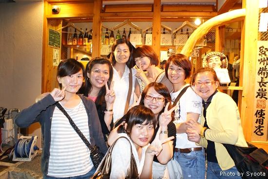 D1-4 浪漫家居酒屋 (150).jpg