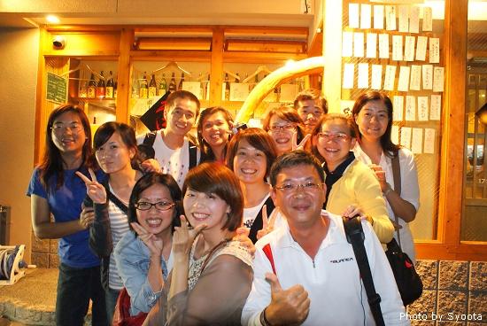 D1-4 浪漫家居酒屋 (151).jpg