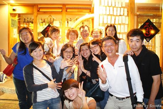 D1-4 浪漫家居酒屋 (152).jpg