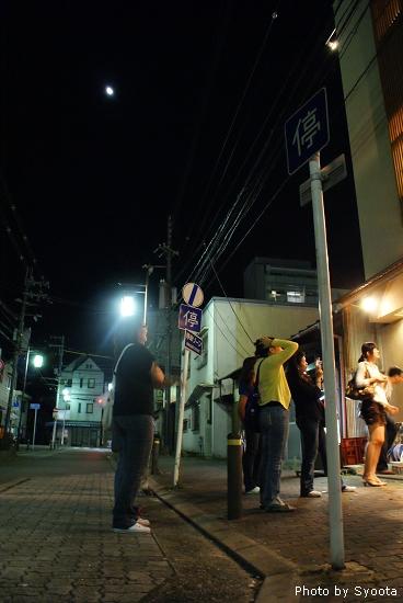 D1-4 浪漫家居酒屋 (154).jpg