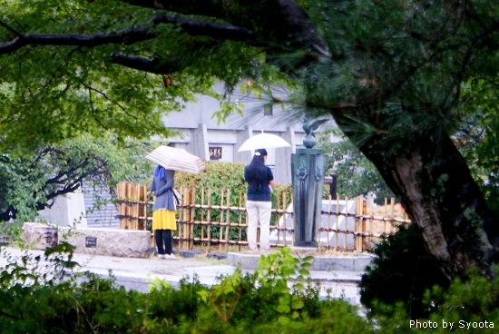 D3-5 圓山公園 (20).jpg