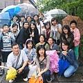 D3-7 祇園 (4).jpg