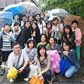 D3-7 祇園 (5).jpg