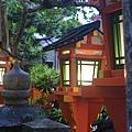 D3-7 祇園 (6).jpg