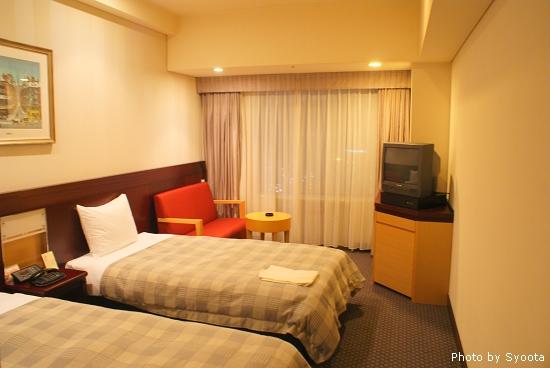 D3-9 USJ京阪高塔飯店 (5).jpg