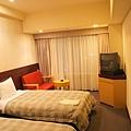D3-9 USJ京阪高塔飯店 (6).jpg