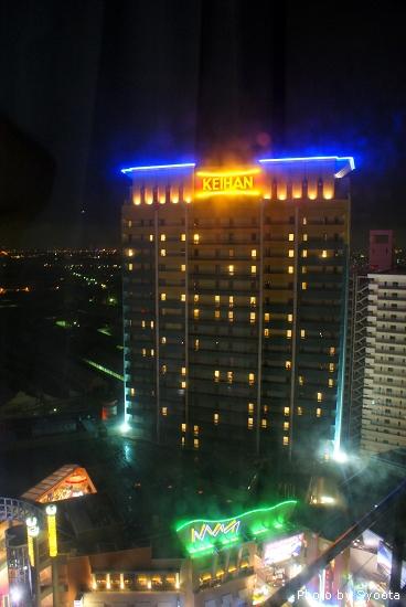 D3-9 USJ京阪高塔飯店 (14).jpg