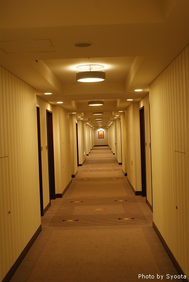 D3-9 USJ京阪高塔飯店 (19).jpg