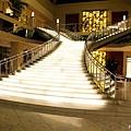 D3-9 USJ京阪高塔飯店 (21).jpg