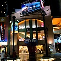 D3-9 USJ京阪高塔飯店 (23).jpg