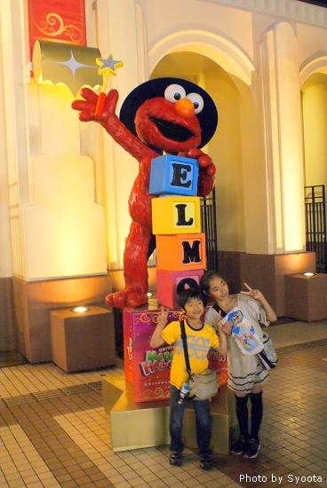 D3-9 USJ京阪高塔飯店 (36).jpg