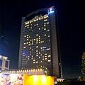 D3-9 USJ京阪高塔飯店 (42).jpg