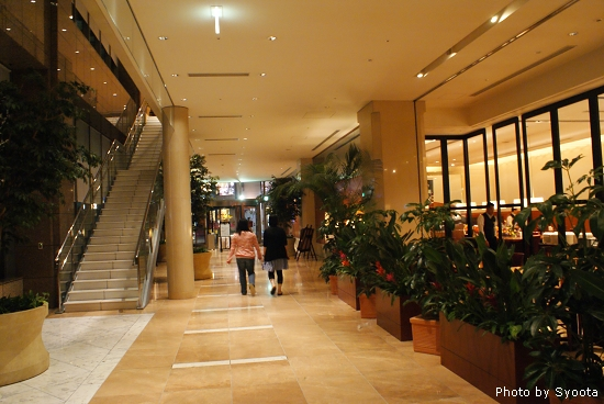 D3-9 USJ京阪高塔飯店 (45).jpg