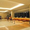 D3-9 USJ京阪高塔飯店 (46).jpg