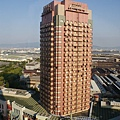 D3-9 USJ京阪高塔飯店 (51).jpg