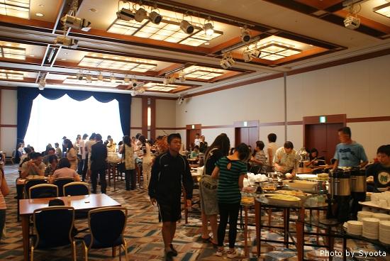 D3-9 USJ京阪高塔飯店 (53).jpg