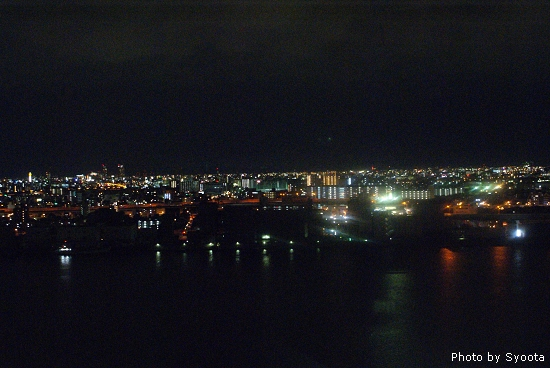 D4-9 USJ京阪高塔飯店 (5).jpg