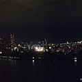 D4-9 USJ京阪高塔飯店 (6).jpg