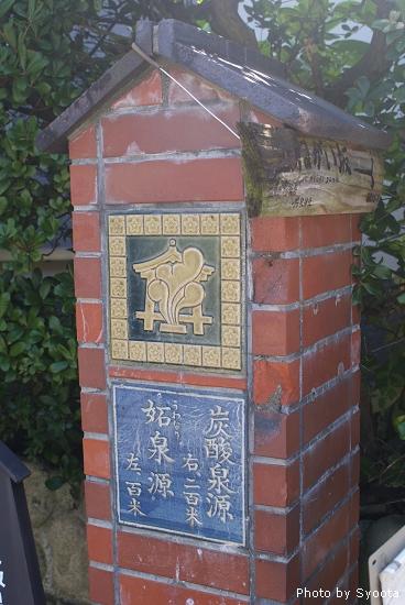 D4-2 有馬溫泉 (51).jpg