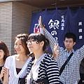 D4-2 有馬溫泉 (54).jpg