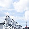 D4-3 莫賽克廣場 (39).jpg