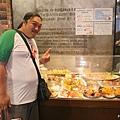 D4-4 漁人碼頭海鮮總匯自助餐 (2).jpg