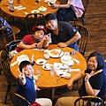 D4-4 漁人碼頭海鮮總匯自助餐 (46).jpg