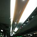D1-2 日本巴士 (1).jpg