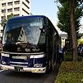 D2-2 日本巴士 (2).jpg