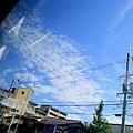 D2-2 日本巴士 (5).jpg