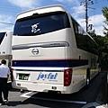 D2-2 日本巴士 (6).jpg