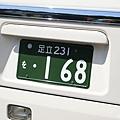 D2-2 日本巴士 (7).jpg