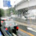 D3-2 日本巴士 (1).jpg