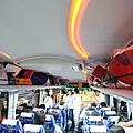 D4-8 日本巴士 (1).jpg
