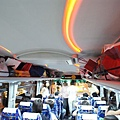 D4-8 日本巴士 (2).jpg