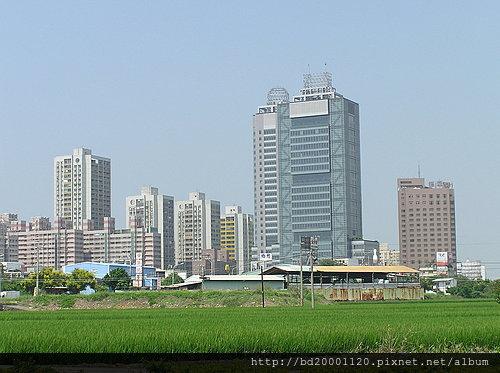 台中市單元一土地