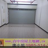 DSC_0150-1