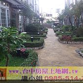 DSC_0145-1
