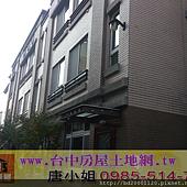 DSC_0147-1