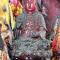 台東鳳凰宮觀音佛祖聖像