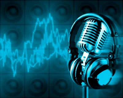建立數位音樂資料庫