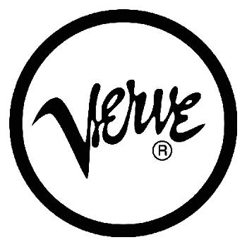 VERVE_Logo_black