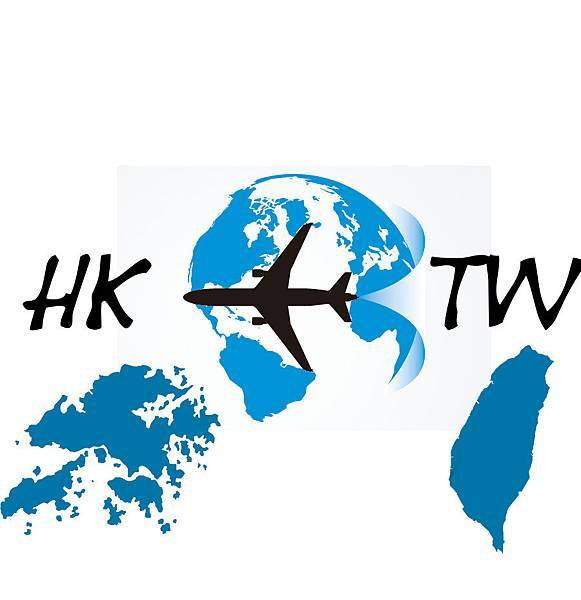 HKTO TW
