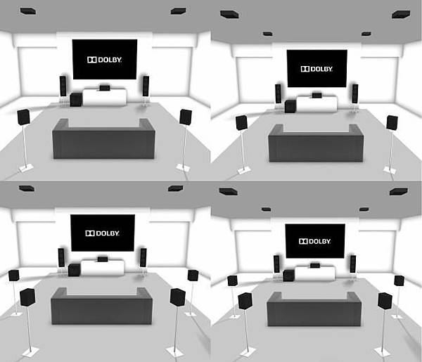 dolby-atmos-home-speaker-setups
