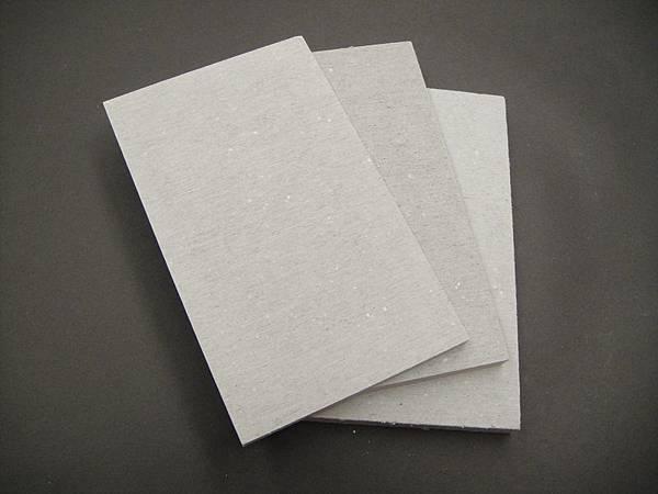 RS矽酸鈣板1-縮小後(1)