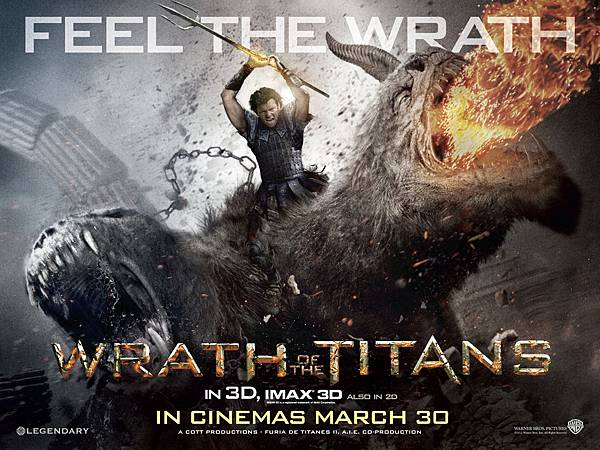 action-film-movie-poster-wrath-of-the-titans-hd-desktop-wallpaper-screensaver-background