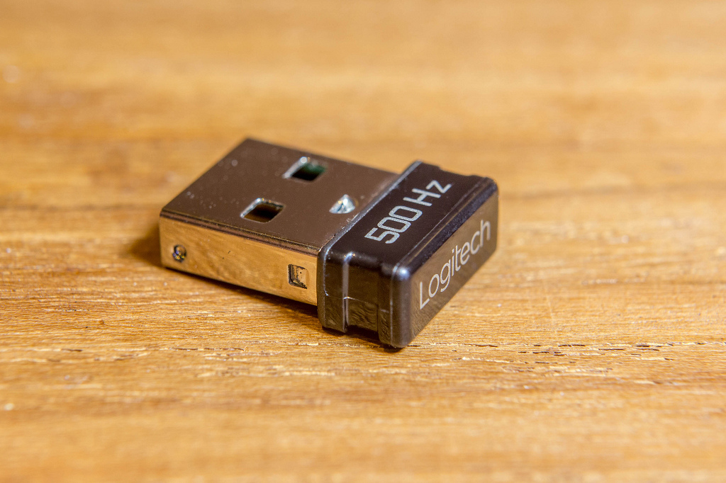 8H8A8451.jpg
