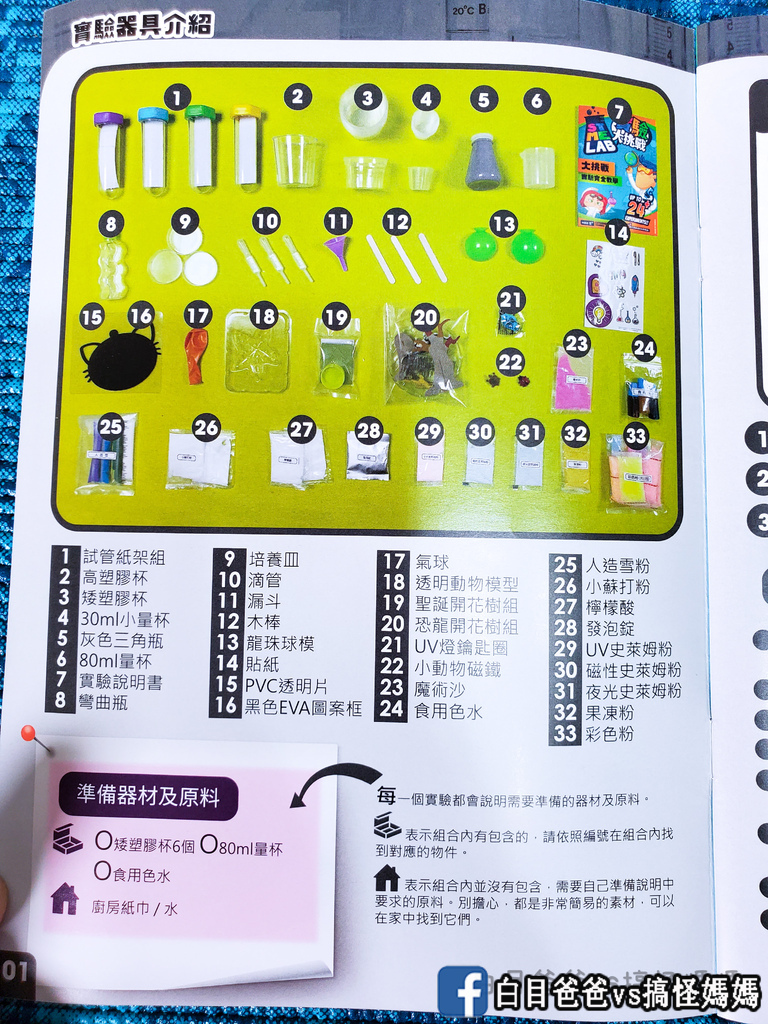 老鷹的家科學實驗組-白目爸搞怪媽 (5).jpg