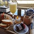 .1每日現做早餐..JPG